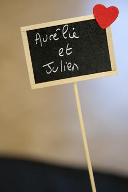 Aurelie-julien_283