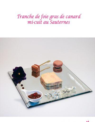 01-foie-gras