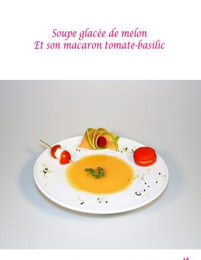 02-soupe-melon