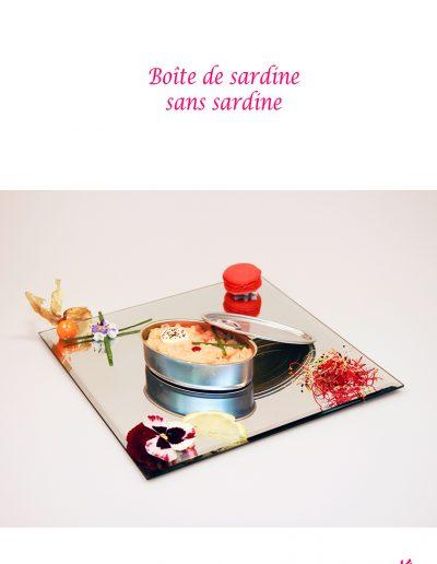 05-boite-de-sardine
