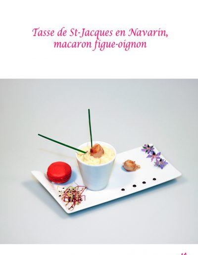 10-tasse-st-jacques