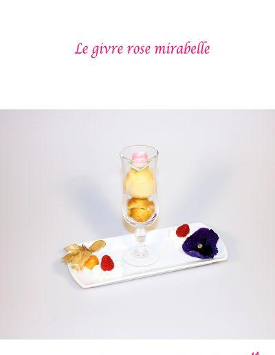 12-givre-rose