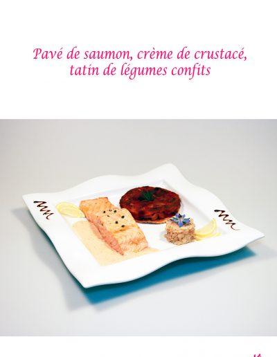 14-pave-saumon