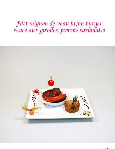 15-burger