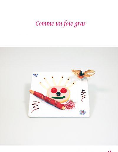 23-comme-un-foie-gras